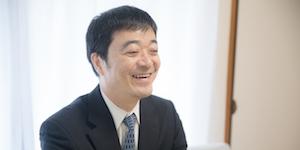 バナー_事務所案内